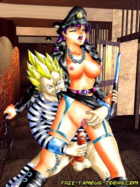 sailor moon sex hardcore