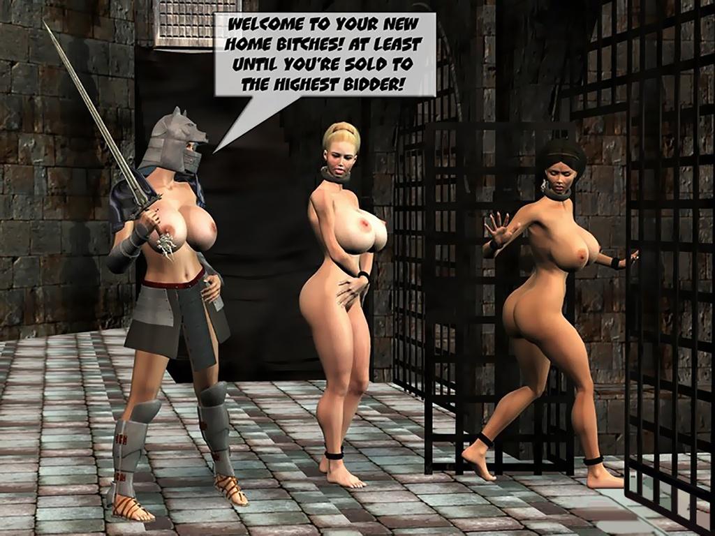 carolyn german pornstar