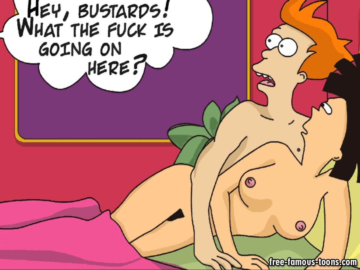 Susan roesgen shows tits