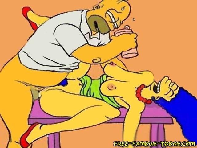 nude srilankan mens sex