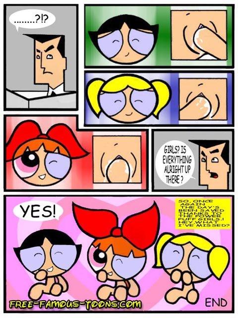 erotische geschichten strumpfhosen telesex