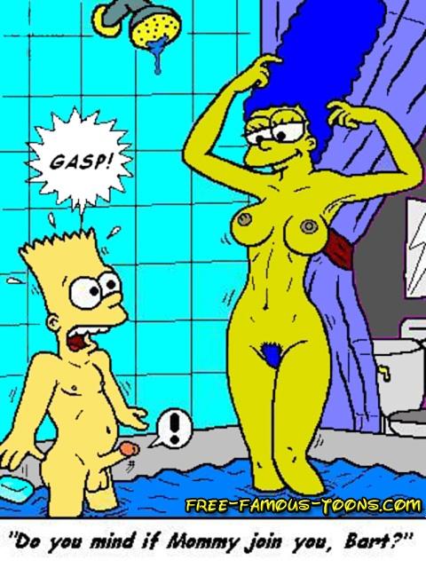 nudity-hardcore-bart-how-to-make-boobs-grow-naturally
