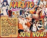 Naruto Hentai Pics