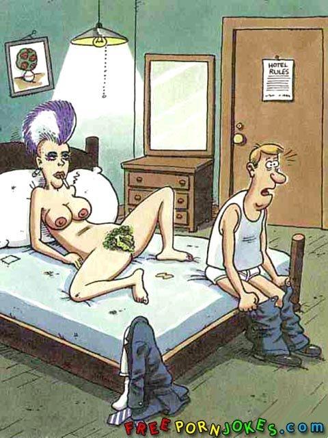 Секс с юмором смотреть онлайн