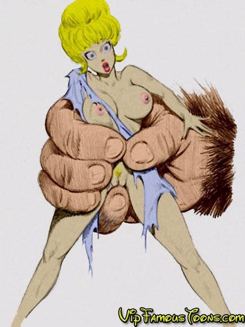 Girl and donkey sex animation many nicely